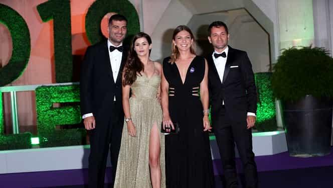 Simona Halep e în culmea fericirii! Cum este tradiția la aromâni și când ar putea avea loc nunta