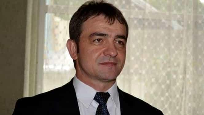 Doliu în PSD. A murit Mihai Stepanescu, fost primar al Reșiței. Politicianul a pierdut lupta cu o boală grea