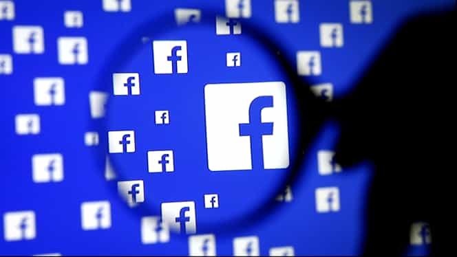 Decizie RADICALĂ a FACEBOOK care va afecta publicarea FOTOGRAFIILOR!