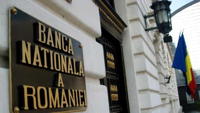 BNR avertizează: Ieşirea UK din UE ne va afecta. Care sunt efectele BREXIT-ului în România