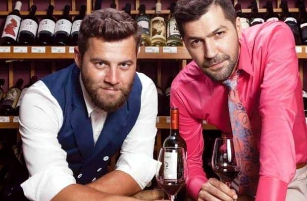 Cum arată acum cei din trupa Cassa Loco. Ce s-a ales de Leonard Muha, Cosmin Tudoran şi Bogdan Mureşan după destrămarea formaţiei