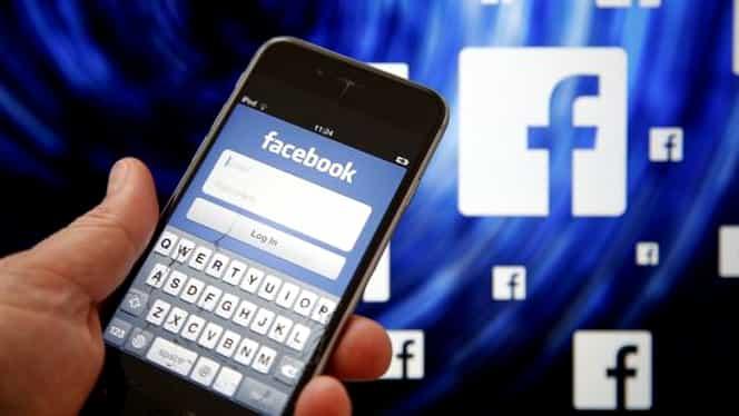 Patru persoane, amendate de Poliție cu 1.000 lei pentru că au înjurat pe Facebook!