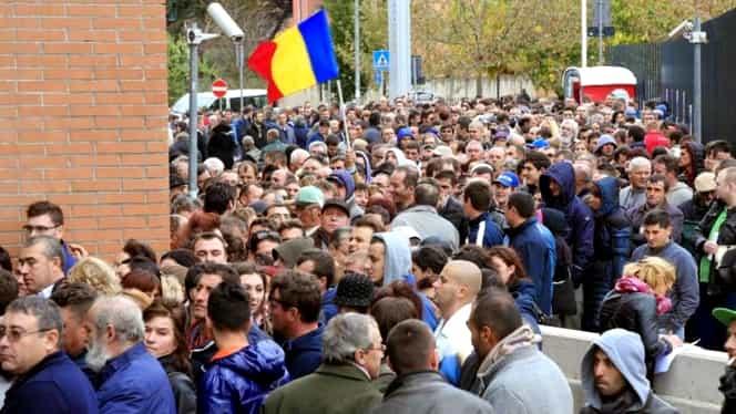 Vești bune pentru românii care au lucrat în străinătate! Iată ce pensie pot obține