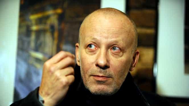 Andrei Gheorghe, cel mai mare om de radio din România din ultimii 20 de ani, ar fi împlinit azi 57 de ani