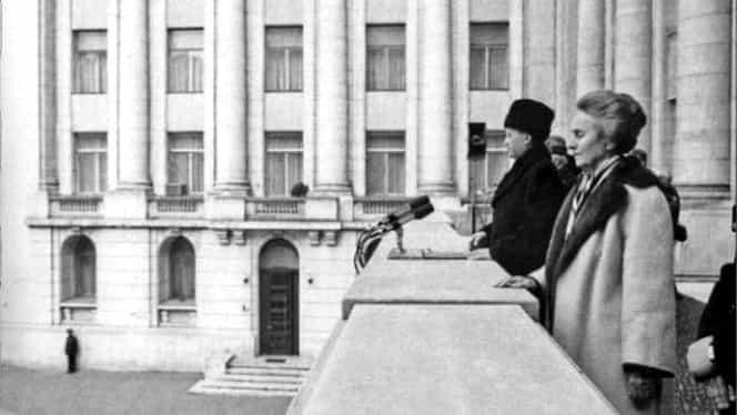 Revoluţia din '89 a fost lovitură de stat! Cum au fost păcăliţi românii! Parchetul General are probe! Ceauşescu trebuia să moară!