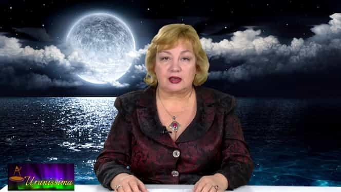 Horoscop Urania pentru săptămâna 16-22 februarie. Vărsătorul are probleme de sănătate