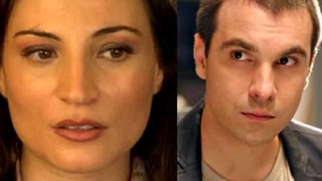 """Ioana Ginghină, la un pas de divorț?""""Căsnicia este plină de dezamăgire și îndoială"""""""