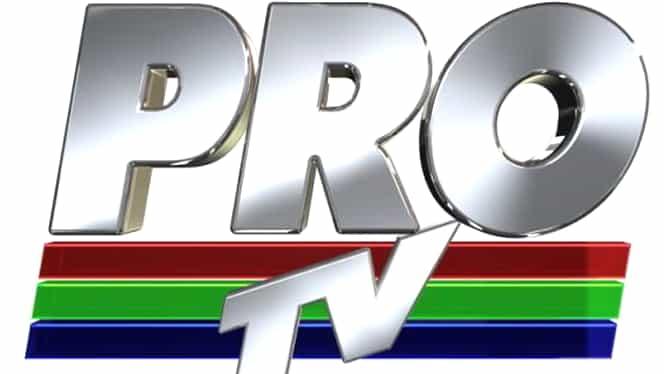 Pro TV face concedieri! Departamentul producție, lăsat fără șef!