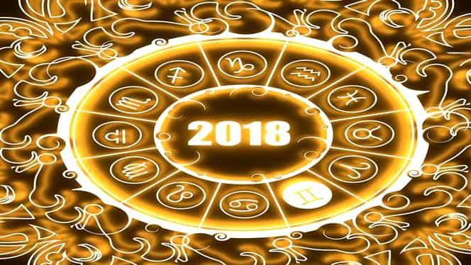 Horoscop zilnic 2 iulie 2018. Șanse de avansare la job pentru o zodie