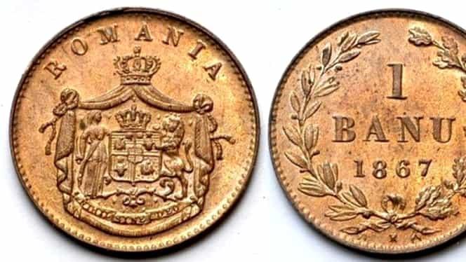 16 septembrie, semnificaţii istorice! Domnul Ţării Româneşti, Alexandru Ghica, instituie leul ca monedă a ţării