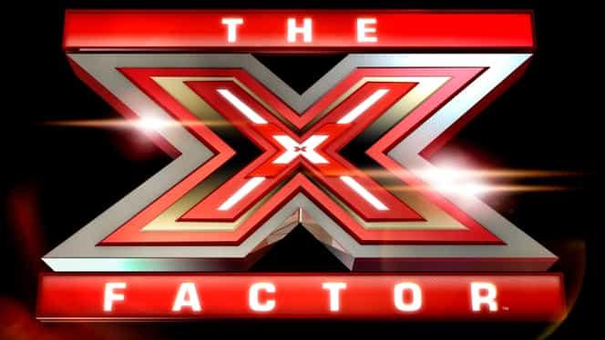 Fost concurent la X Factor, condamnat la închisoare