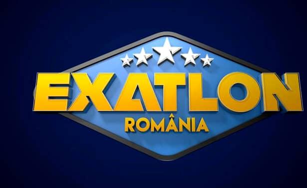 Salariu uriaș pentru Vladimir Drăghia, la Exatlon! Câți bani a luat de la Kanal D pentru cât a stat în Republica Dominicană