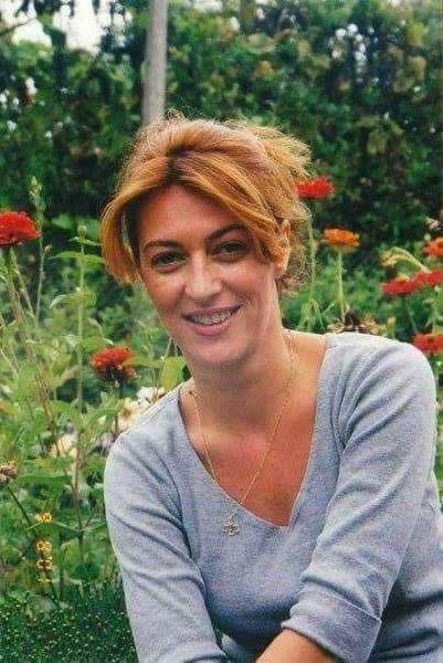 Laura Stoica ar fi împlinit 51 ani. Poze de colecție cu regretata artistă