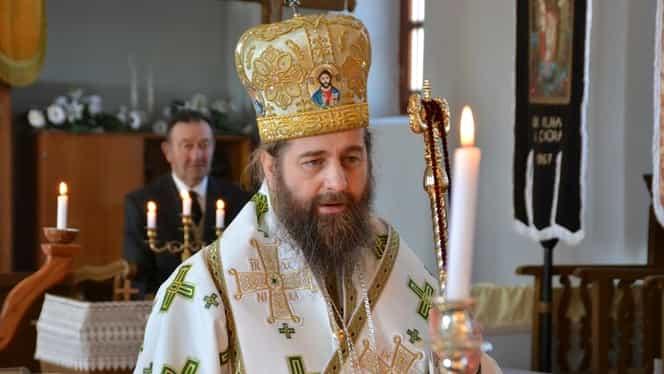 Episcopul Italiei, mesaj de solidaritate pentru românii din zonele afectate de coronavirus! Sfaturi împotriva bacteriei ucigașe: rugăciune, untdelemn și apă sfințită