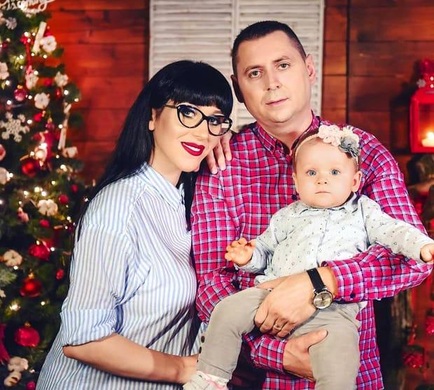 """Dana Roba i-a spart """"căsnicia"""" lui Nicolae Guţă! Cum arată azi fosta amantă a manelistului! Transformarea e şocantă! Galerie foto"""