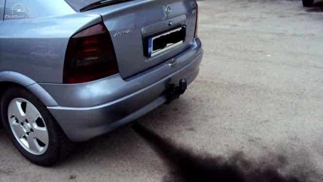 Lista cu noxele reale emise de mașinile diesel va grăbi sfârșitul autoturismelor pe motorină