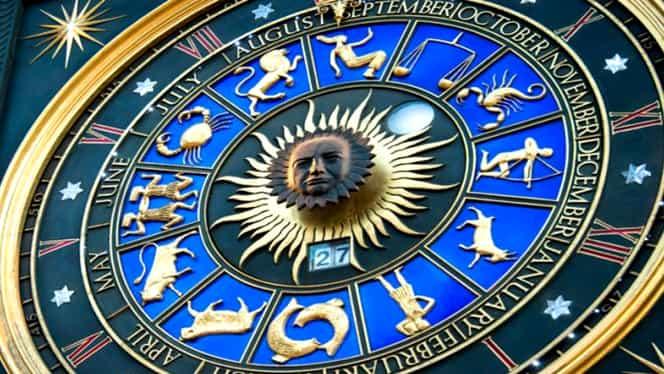 Horoscop zilnic sâmbătă, 24 noiembrie: nouă iubire pentru o zodie