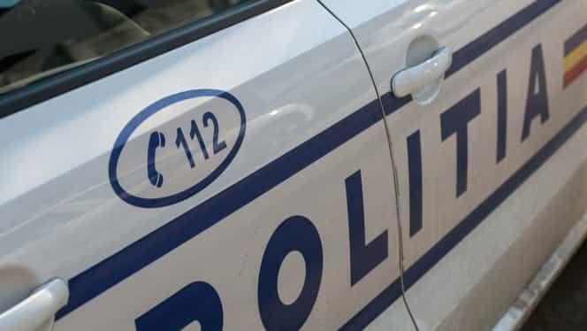 Scandal monstru într-un centru de carantină din Ploiești! Supărat că nu poate pleca acasă, un bărbat a aruncat pe geam mobilierul și bani