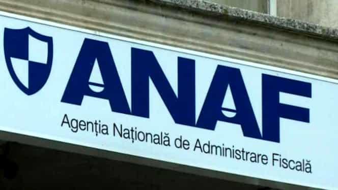 Românii care lucrează în străinătate sunt obligați să depună o declarație la ANAF! Ce riscă în caz contrar
