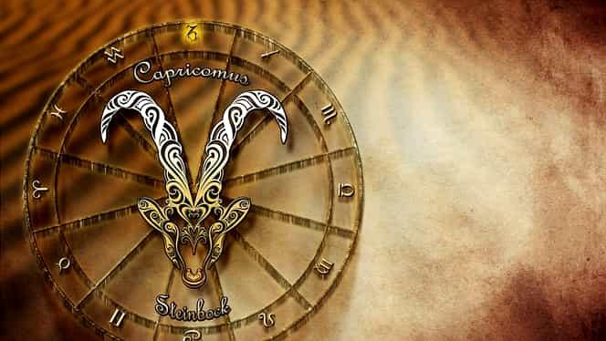 Horoscop zilnic: sâmbătă, 19 ianuarie 2019. Probleme de sănătate pentru două zodii