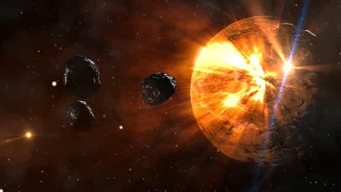 Planeta Venus se află în zodia Pești până pe 7 februarie. Trei zodii au noroc în dragoste