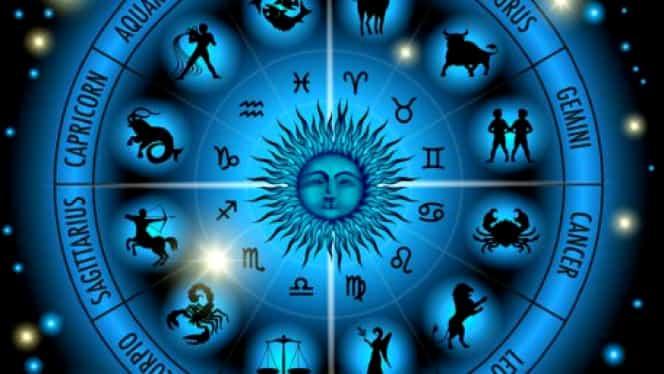Horoscop zilnic: sâmbătă, 31 august. Planurile Leului se năruie