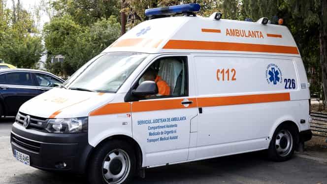 Măsuri după crimele de la Săpoca: Medicii vor putea solicita ajutor poliției în cazul pacienților cu tulburări psihice