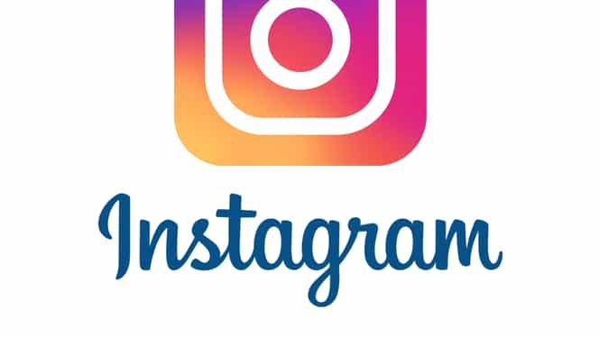 Veşti bune de la Instagram! Vezi ce funcţie nouă introduce!