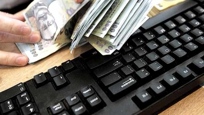 BNR, anunţ îngrijorător pentru românii cu credite în lei