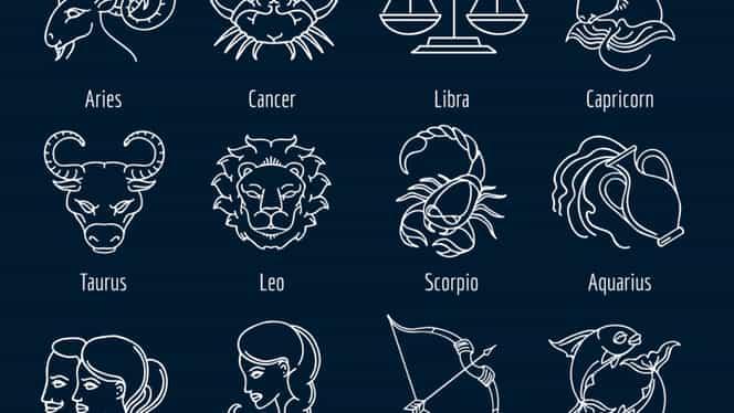 Horoscop 7 decembrie. Una dintre zodii vrea să facă afaceri. Ar putea pierde toţi banii