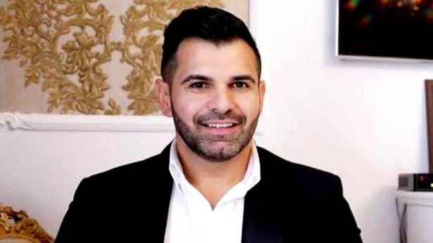 Concurentul Florin Pastramă, de la emisiunea Ferma, vrea să își întemeieze o familie