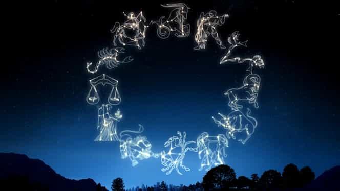Horoscop zilnic 29 iulie 2018. O zodie primește o veste foarte bună