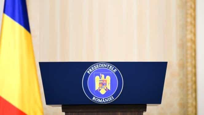 Sondaj CURS pentru alegerile prezidențiale. Klaus Iohannis, în continuare pe primul loc în topul opțiunilor de vot