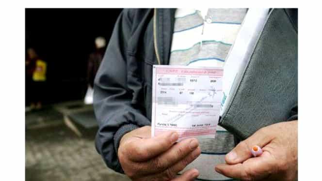 Cresc pensiile! Deciziile vor ajunge la toți pensionarii, înainte de Paște! Ce spune legea
