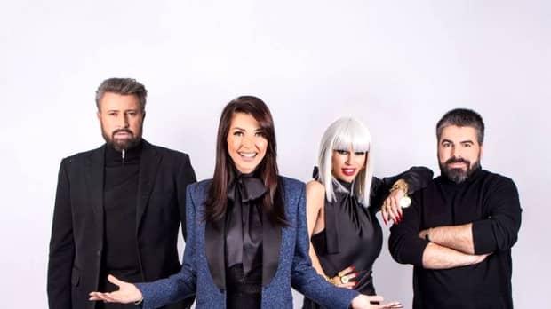 Emisiunea Bravo ai Stil pe Kanal D – ediția de sâmbătă, 18 mai