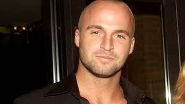 Actorul Ben Unwin a murit la vârsta de 41 de ani