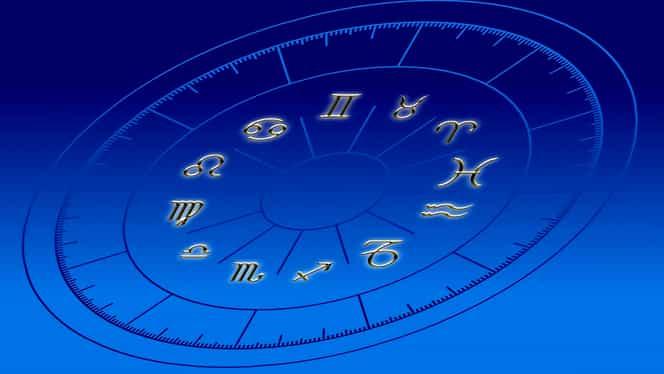 Horoscop zilnic: luni, 10 februarie 2020. Peștii pornesc într-o aventură de neuitat