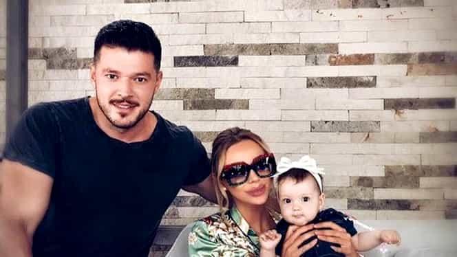 Bianca Drăgușanu și Victor Slav s-au despărțit! Iată dovada!