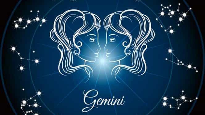 Horoscop zilnic: marți, 13 august! Gemenii se pregătesc pentru o schimbare importantă!
