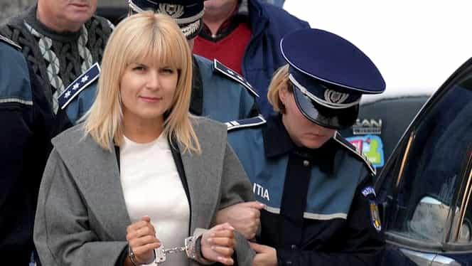 """Elena Udrea, dezvăluiri de ultimă oră! Singurul regret în relația cu Traian Băsescu: """"Nu am ascultat cel mai bun sfat de la el"""""""