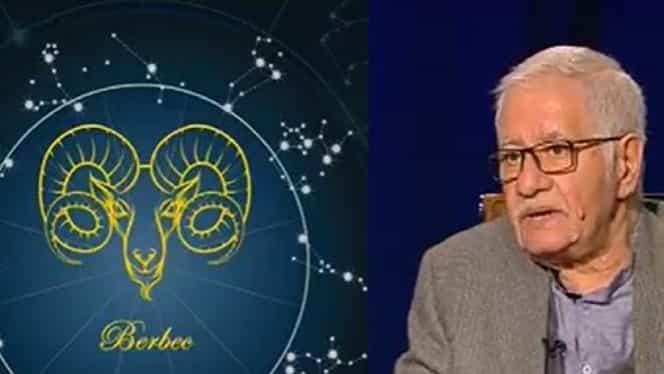 Horoscopul runelor pentru săptămâna 20 – 26 ianuarie 2020, realizat de Mihai Voropchievici. Berbecii câștigă pe toate planurile