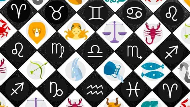 Horoscop zilnic: duminică, 8 martie 2020. Taurul poate merge liniștit în vacanța mult visată