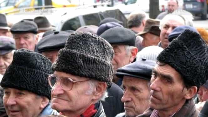 Vești proaste pentru pensionari! Prevederea din Legea Pensiilor, care nu mai e valabilă în 2019