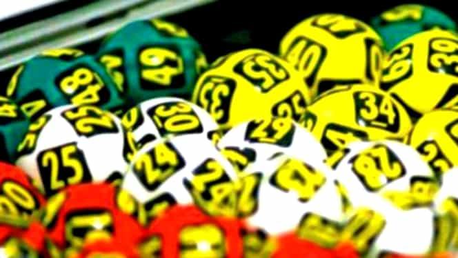 Rezultate Loto 6 din 49, Noroc și Joker. Numerele extrase azi, duminică, 9 februarie 2020 – UPDATE