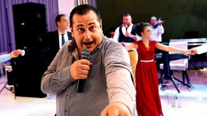 Doliu în lumea muzicii! Cântăreţul Răzvan de la Oradea a murit în spital