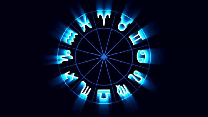 Horoscopul zilei de vineri, 21 februarie. Bat clopote de nuntă pentru Peşti