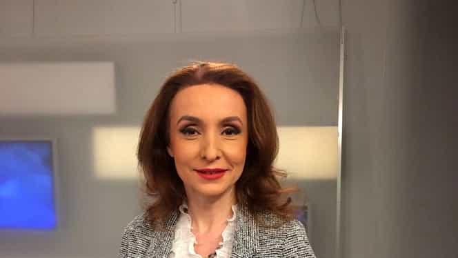 """Avocata Ingrid Mocanu, răbufnire după moartea Cristinei Țopescu! """"O fi fost plătită pentru zilele alea? Că la Dragnea așa era fapta: niște dudui luau bani și nu se duceau la serviciu?"""""""