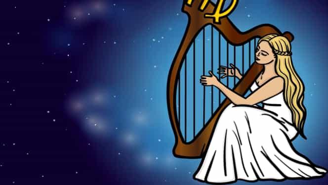 Horoscop zilnic: duminică, 20 octombrie. Fecioara se ascunde în spatele timidității