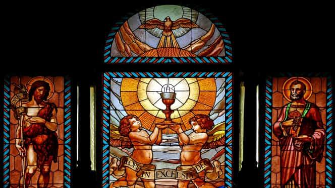 Calendar ortodox: sâmbătă, 4 ianuarie 2020. Soborul Sfinților 70 de Apostoli