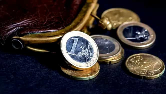 Cursul valutar BNR pentru ziua de miercuri, 11 martie 2020. Ce surprize ne face moneda euro – UPDATE